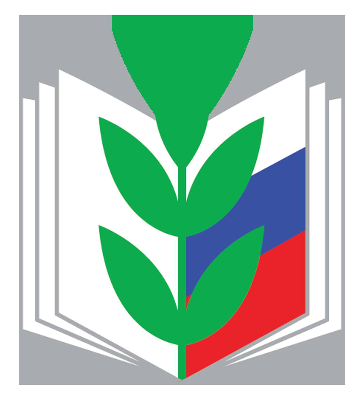 Профсоюз образования Санкт-Петербурга и Ленинградской области