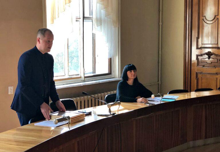 Комиссии готовы к работе