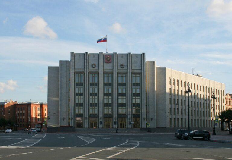 Решения областной комиссии